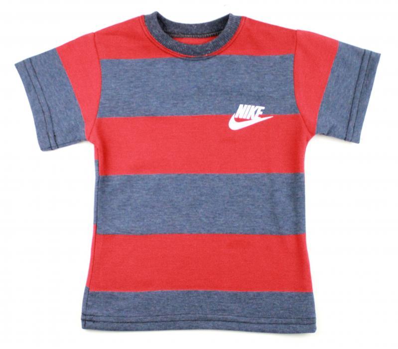 1700466 Футболка для мальчика рост (92-104-116-128-146) Турция