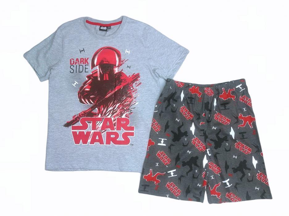 230084  Костюм для мальчика STAR WARS  Disney