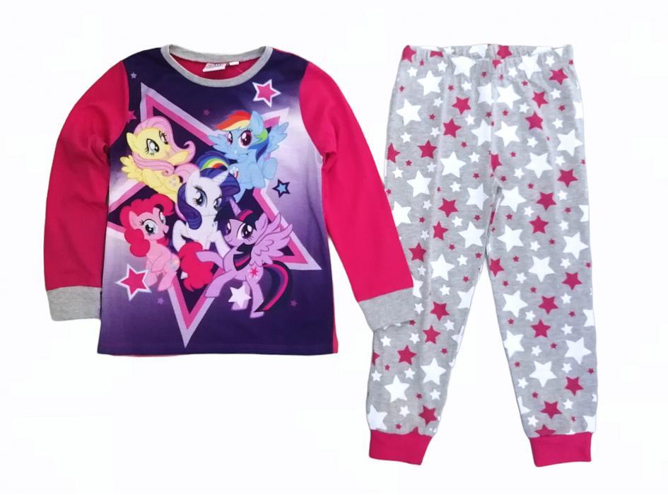 230107 Пижама My Little Pony от Hasbro