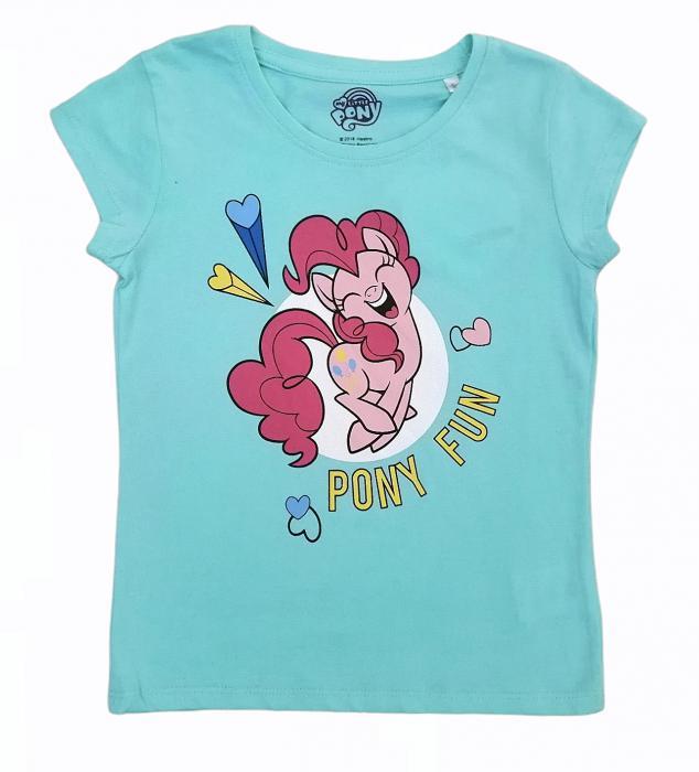 230114 Футболка My Little Pony от Hasbro