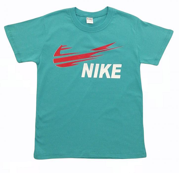 2200258 Футболка для мальчика рост (134-140-146-152) Узбекистан