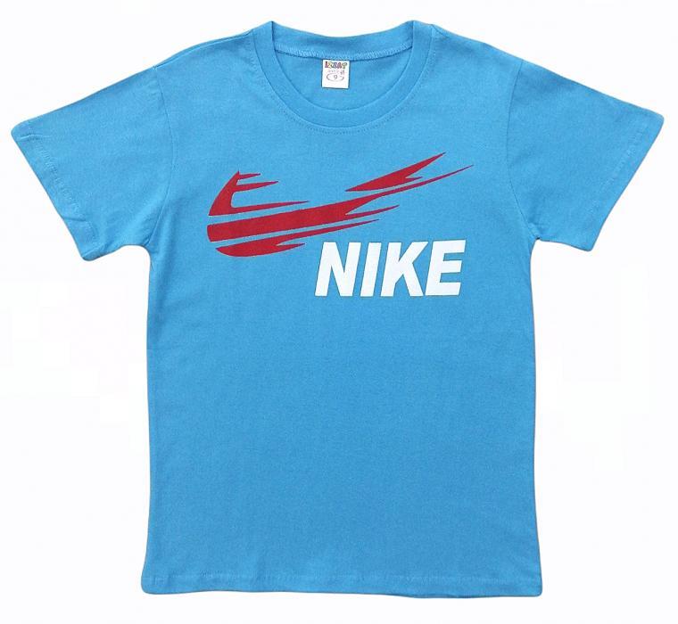 2200261 Футболка для мальчика рост (134-140-146-152) Узбекистан