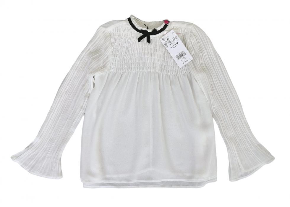 230197 Блуза для девочки OVS Италия