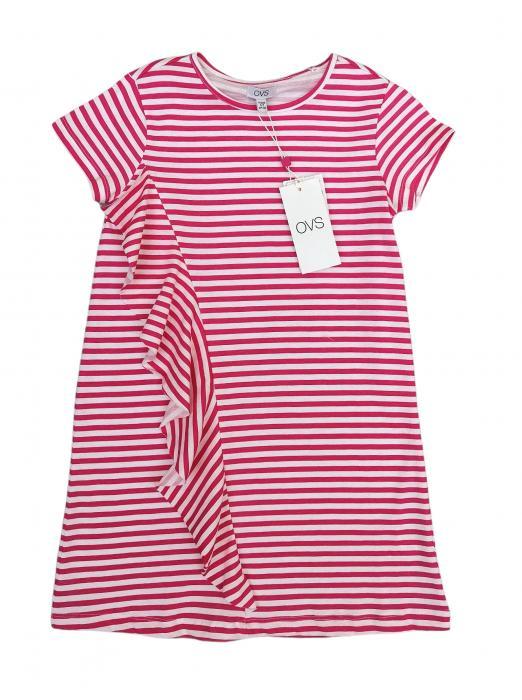230204 Платье для девочки OVS Италия