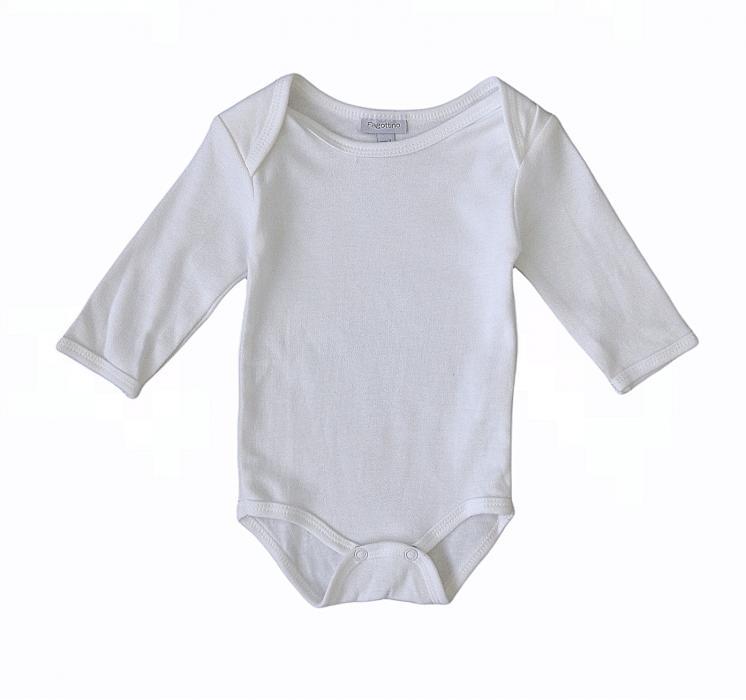 230215 Боди для малыша OVS Италия
