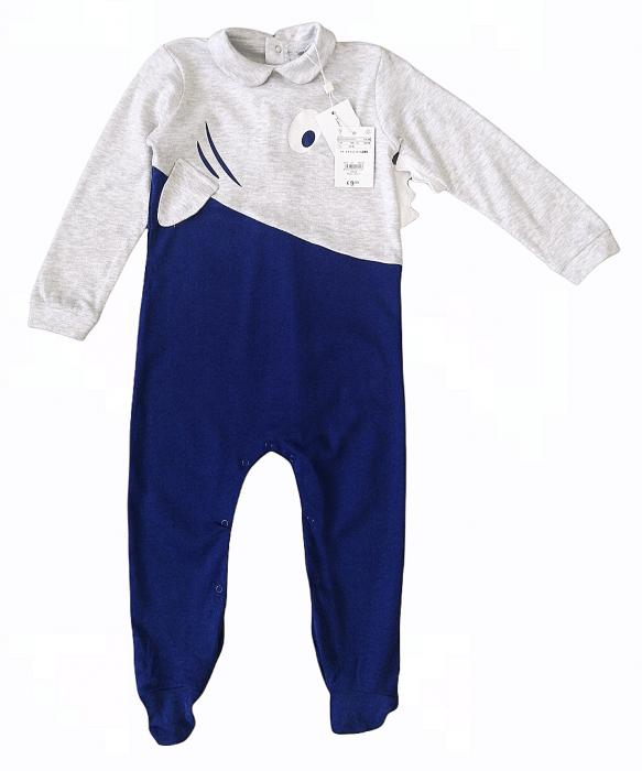 230221 Комбинезон для малыша OVS Италия