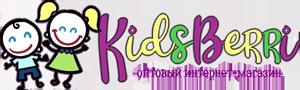 Kidsberri